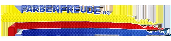 Farbenfreude Sachsen Malerbetrieb Maler und Lackierarbeiten Trockenbau Fussbodenarbeiten